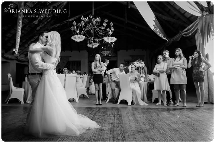 Riankas Wedding Photography Anthony Leandri Oakfield Farm Wedding_0111