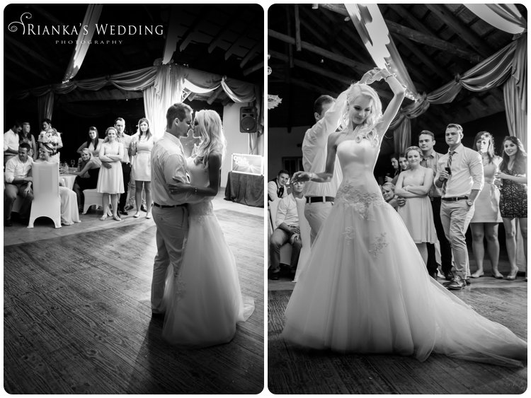 Riankas Wedding Photography Anthony Leandri Oakfield Farm Wedding_0112