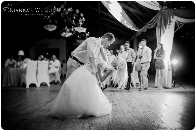 Riankas Wedding Photography Anthony Leandri Oakfield Farm Wedding_0113