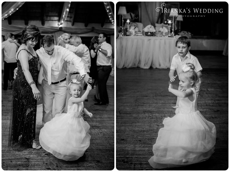 Riankas Wedding Photography Anthony Leandri Oakfield Farm Wedding_0118