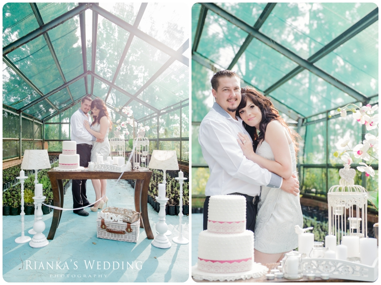 riankas wedding photography yolandi evan styled shoot_00003