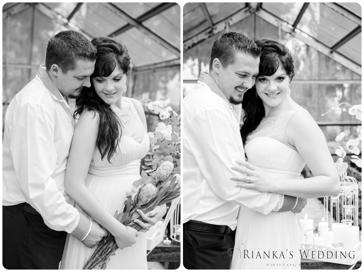 riankas wedding photography yolandi evan styled shoot_00008