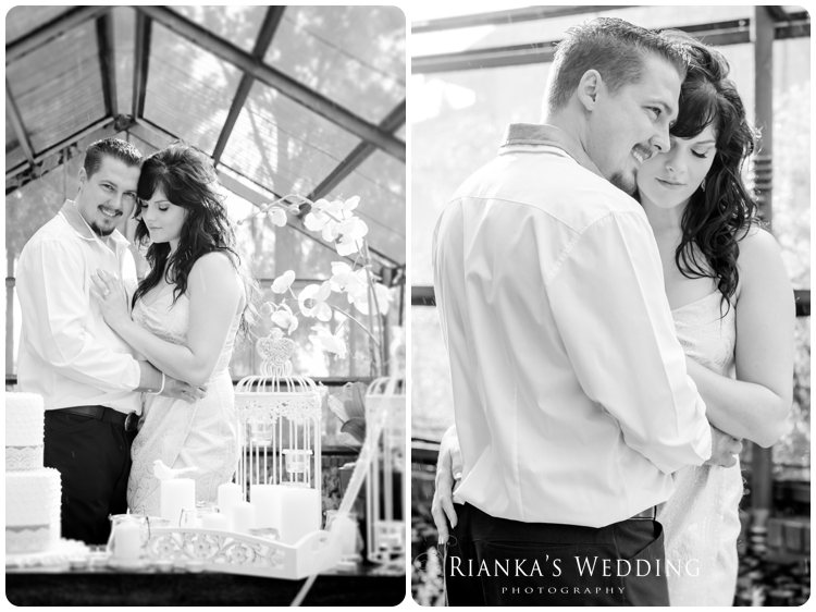 riankas wedding photography yolandi evan styled shoot_00012