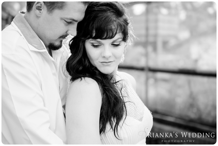 riankas wedding photography yolandi evan styled shoot_00015