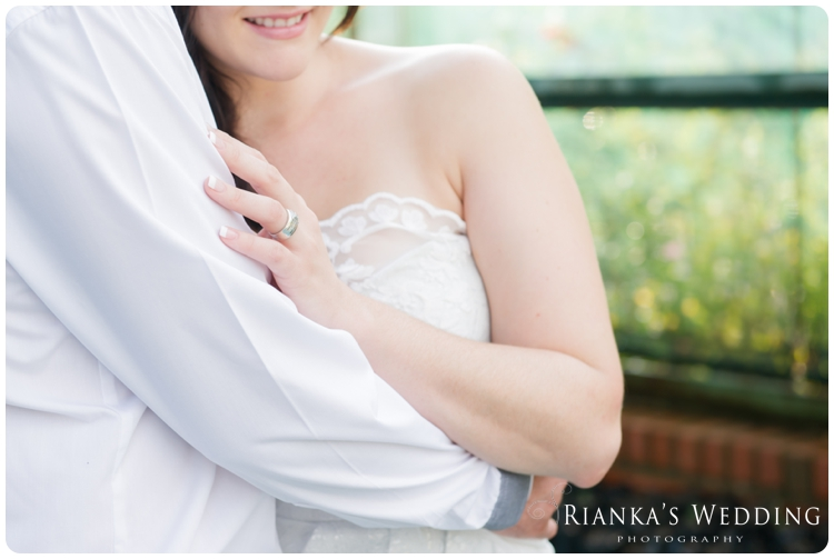 riankas wedding photography yolandi evan styled shoot_00018
