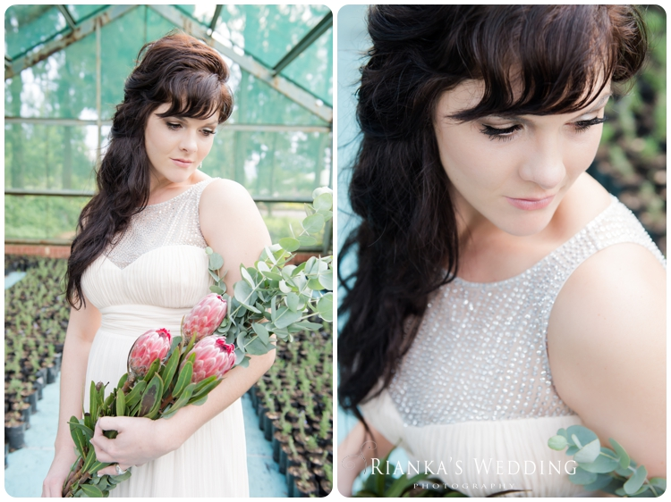 riankas wedding photography yolandi evan styled shoot_00020