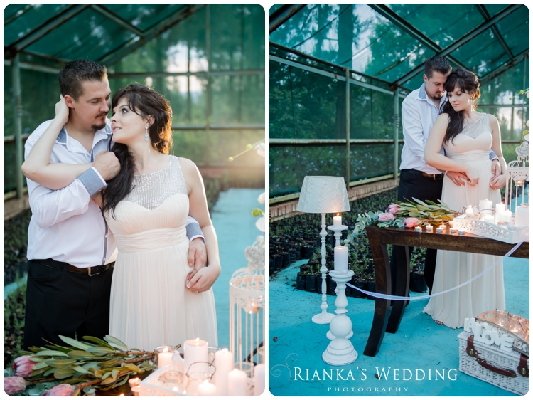riankas wedding photography yolandi evan styled shoot_00024