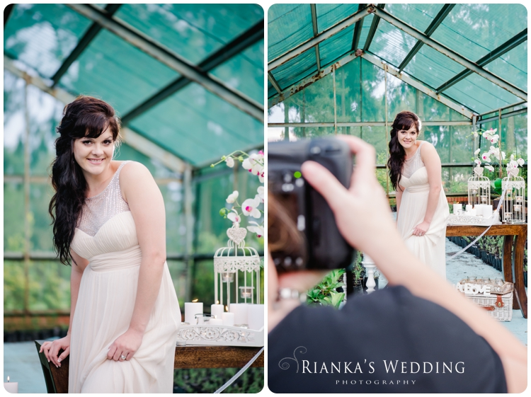 riankas wedding photography yolandi evan styled shoot_00026