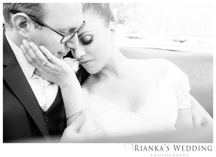 riankas wedding photography jewish wedding rony anthony_00001