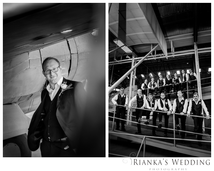 riankas wedding photography jewish wedding rony anthony_00008