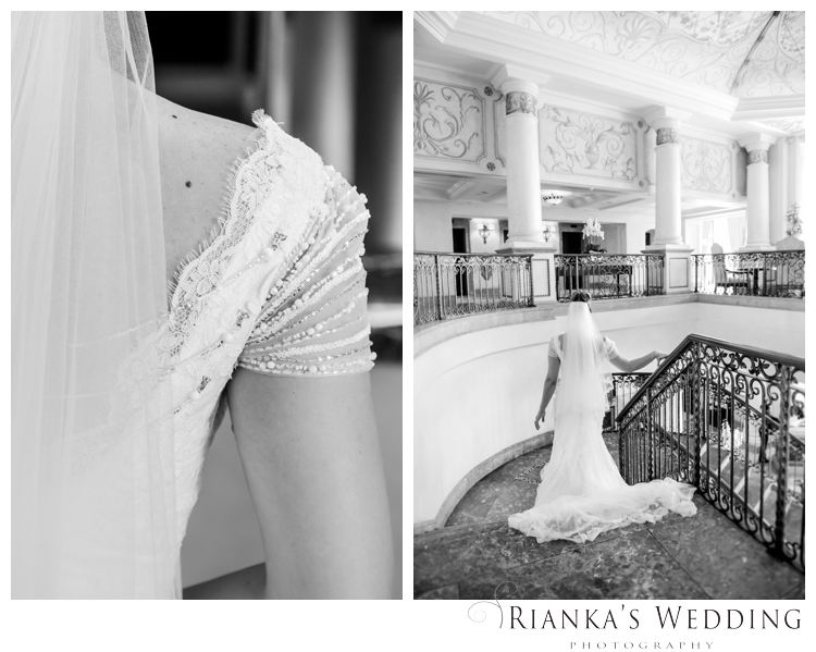 riankas wedding photography jewish wedding rony anthony_00014