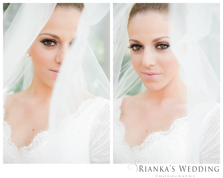 riankas wedding photography jewish wedding rony anthony_00015