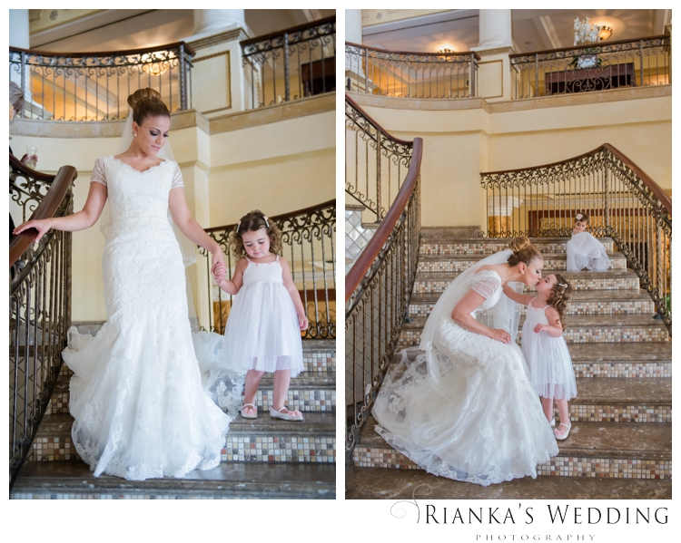 riankas wedding photography jewish wedding rony anthony_00017