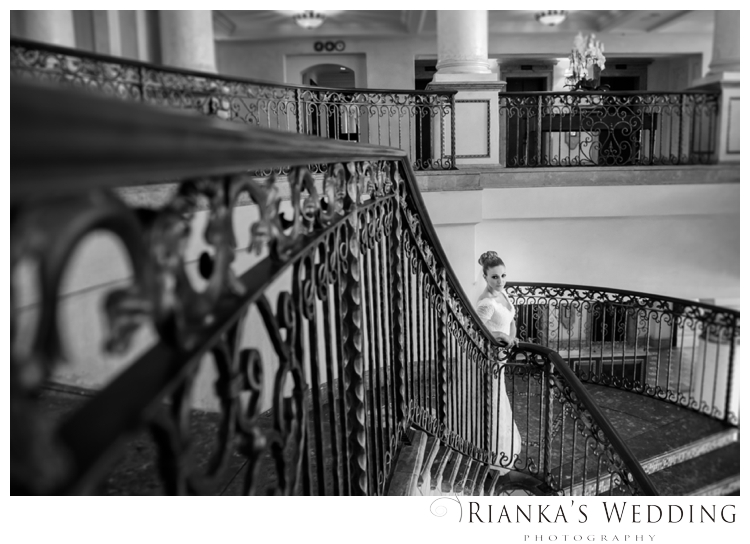 riankas wedding photography jewish wedding rony anthony_00018