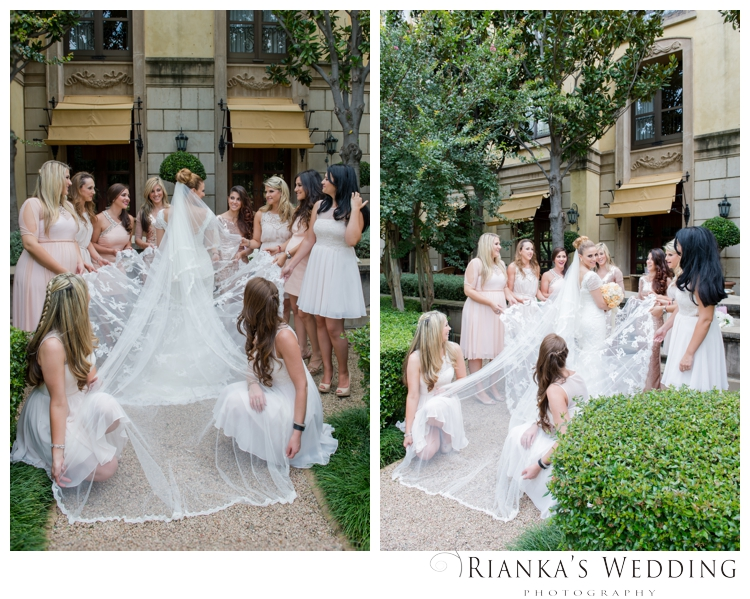 riankas wedding photography jewish wedding rony anthony_00030