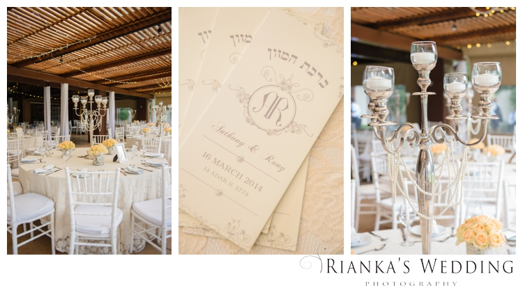 riankas wedding photography jewish wedding rony anthony_00039