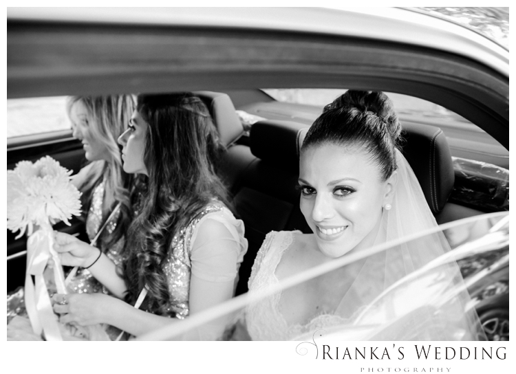 riankas wedding photography jewish wedding rony anthony_00043