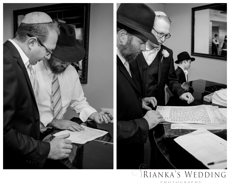 riankas wedding photography jewish wedding rony anthony_00045