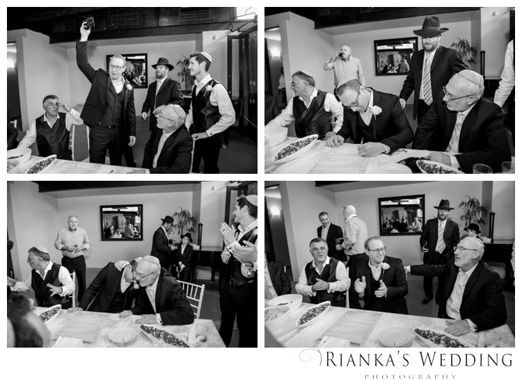 riankas wedding photography jewish wedding rony anthony_00047
