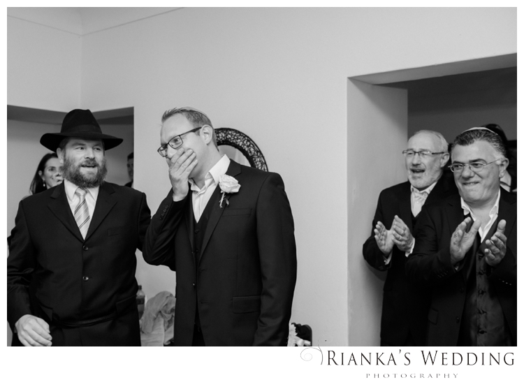 riankas wedding photography jewish wedding rony anthony_00049