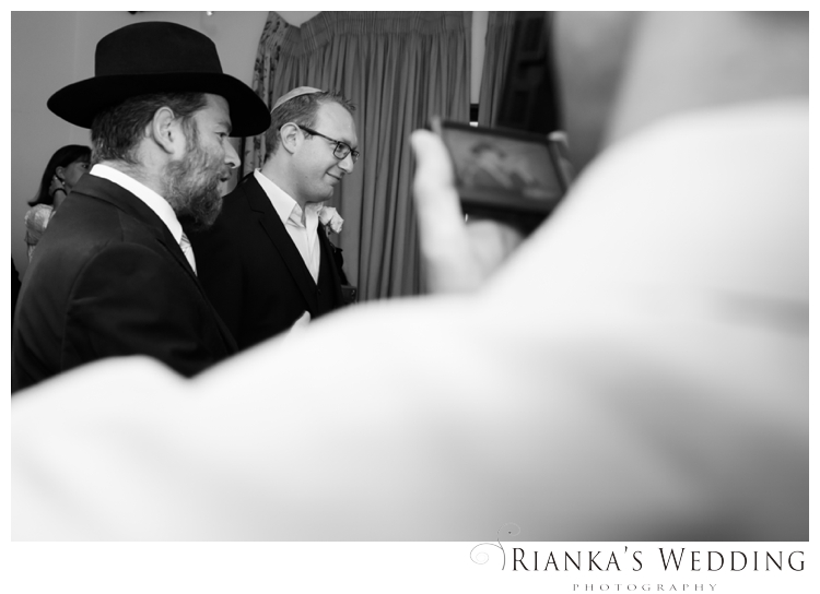 riankas wedding photography jewish wedding rony anthony_00051