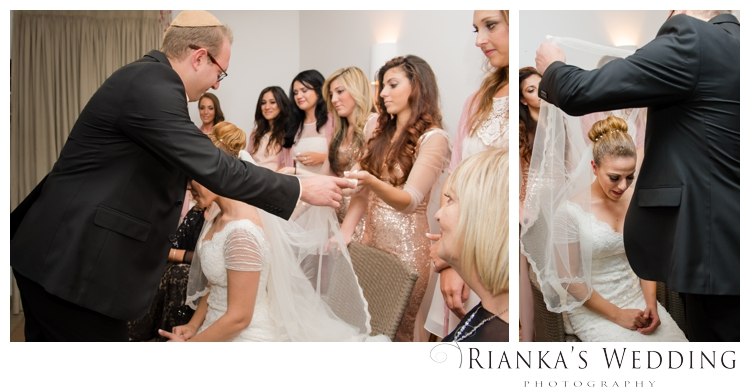 riankas wedding photography jewish wedding rony anthony_00052