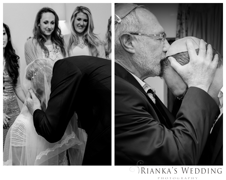 riankas wedding photography jewish wedding rony anthony_00053