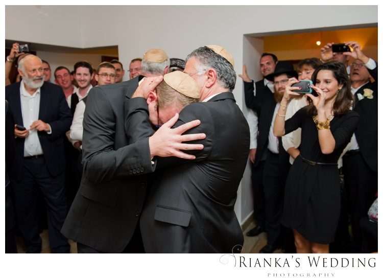 riankas wedding photography jewish wedding rony anthony_00054