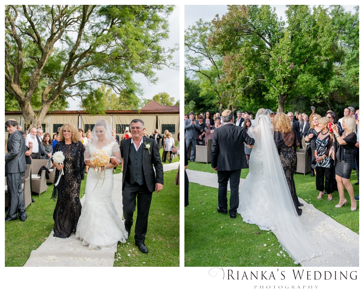 riankas wedding photography jewish wedding rony anthony_00059