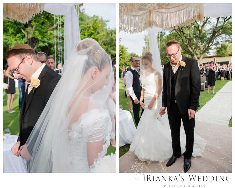 riankas wedding photography jewish wedding rony anthony_00060
