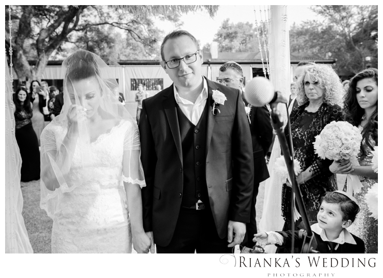 riankas wedding photography jewish wedding rony anthony_00066