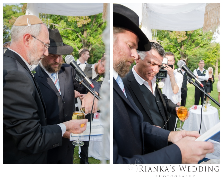 riankas wedding photography jewish wedding rony anthony_00072