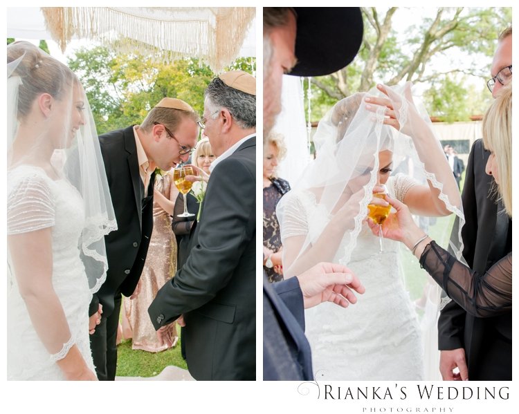 riankas wedding photography jewish wedding rony anthony_00074
