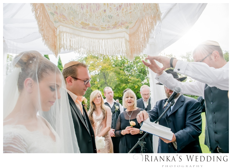 riankas wedding photography jewish wedding rony anthony_00075