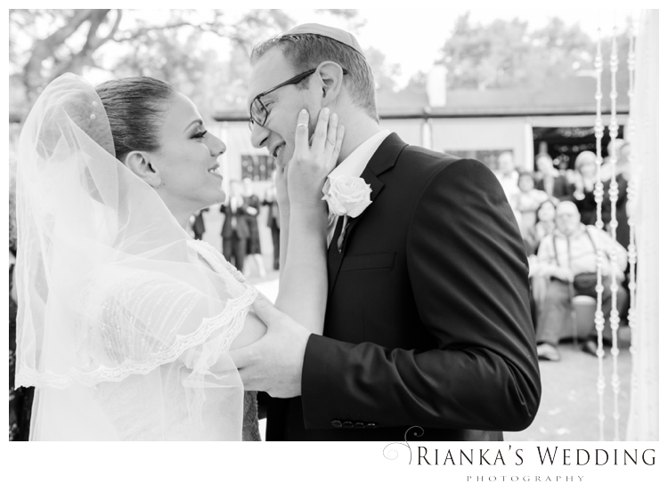 riankas wedding photography jewish wedding rony anthony_00077