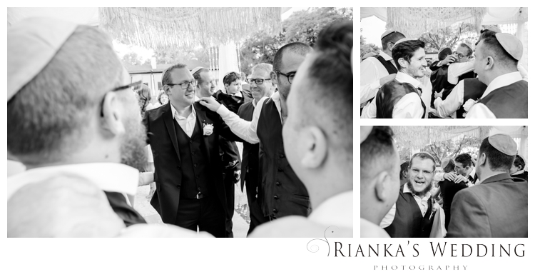 riankas wedding photography jewish wedding rony anthony_00079