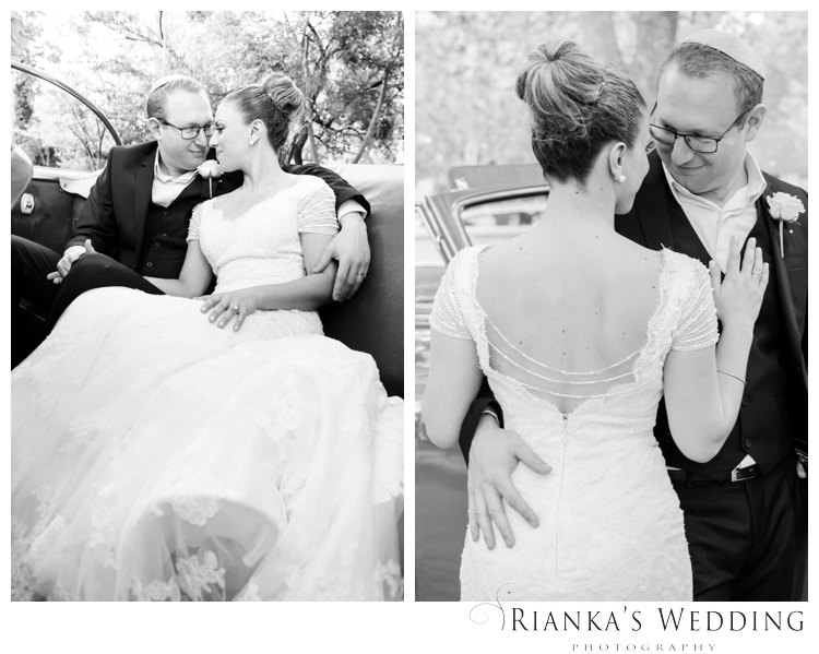 riankas wedding photography jewish wedding rony anthony_00088
