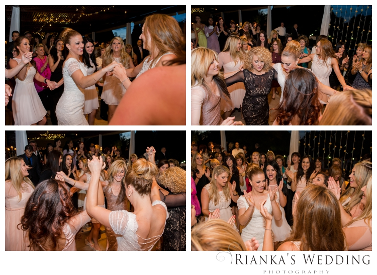 riankas wedding photography jewish wedding rony anthony_00092