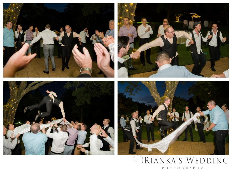 riankas wedding photography jewish wedding rony anthony_00095