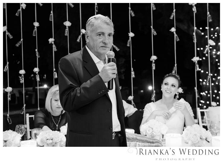 riankas wedding photography jewish wedding rony anthony_00097