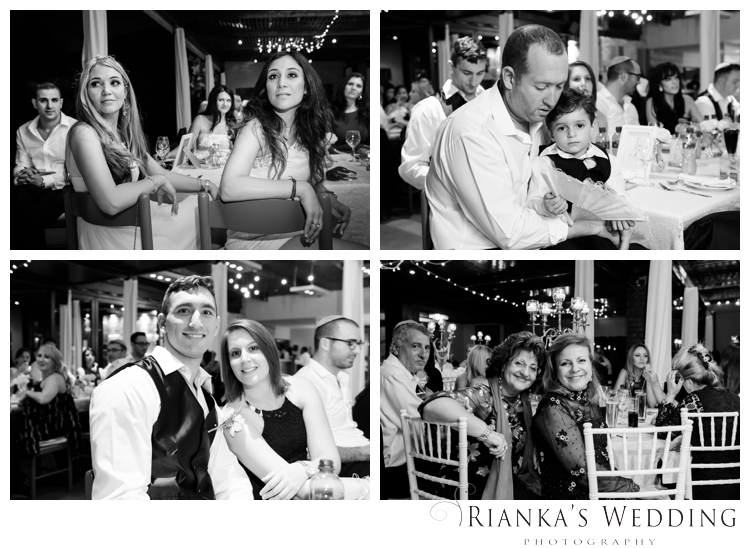 riankas wedding photography jewish wedding rony anthony_00099