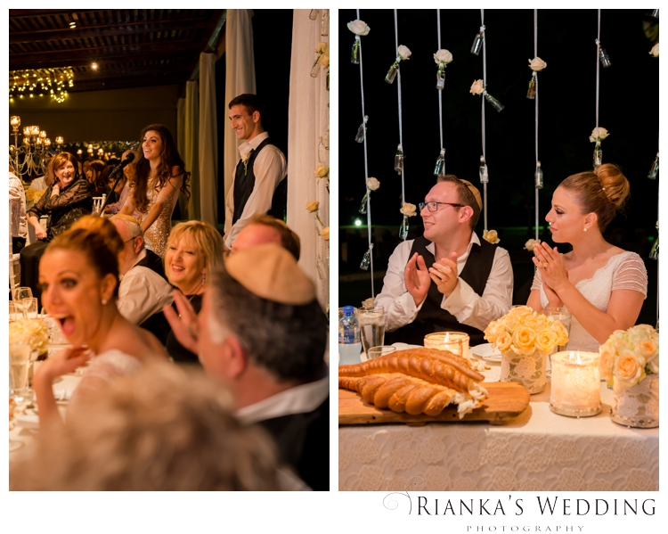 riankas wedding photography jewish wedding rony anthony_00101