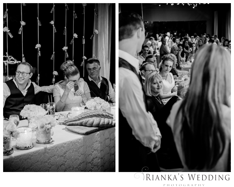 riankas wedding photography jewish wedding rony anthony_00102