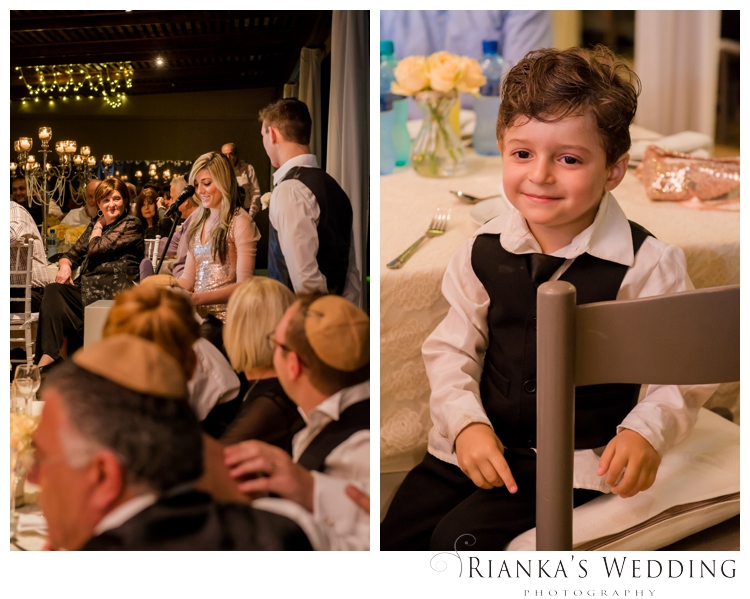 riankas wedding photography jewish wedding rony anthony_00103