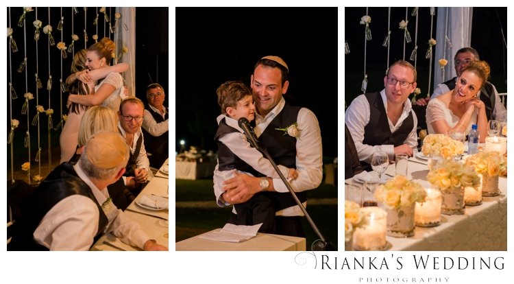 riankas wedding photography jewish wedding rony anthony_00105