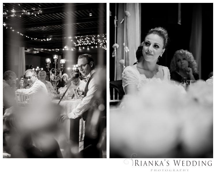 riankas wedding photography jewish wedding rony anthony_00106