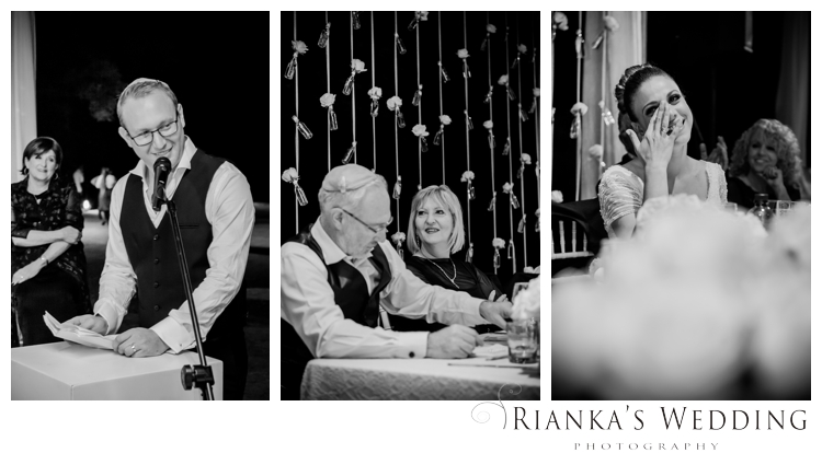 riankas wedding photography jewish wedding rony anthony_00108
