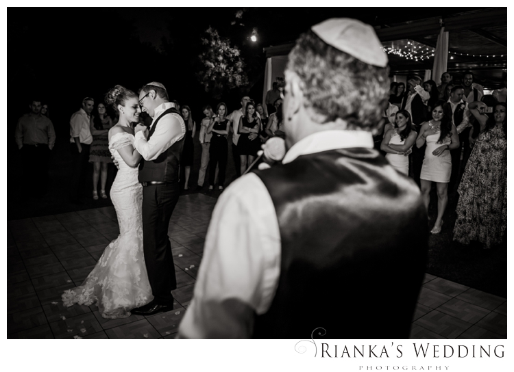 riankas wedding photography jewish wedding rony anthony_00110