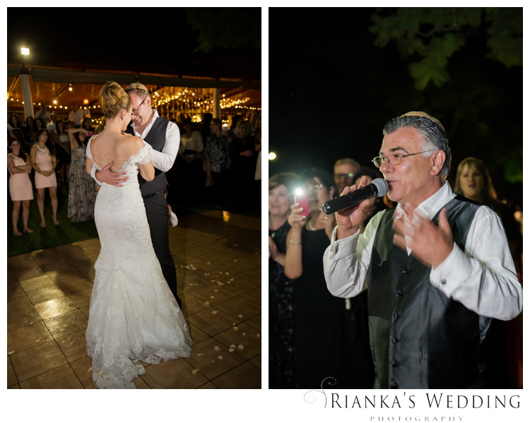 riankas wedding photography jewish wedding rony anthony_00111