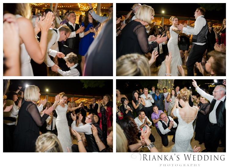 riankas wedding photography jewish wedding rony anthony_00113